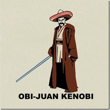 obi_juan_kenobi_o_jedi_mexicano