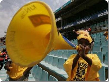 Vuvuzela_Chiefs