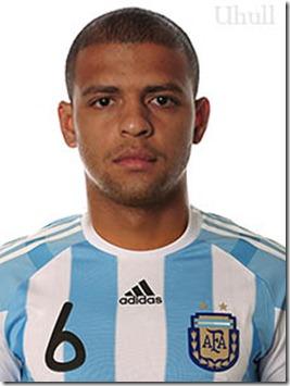 FelipeMelo